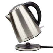 Chef'sChoice M681 Cordless Electric Kettle