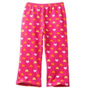 Jumping Beans Heart Pants - Baby