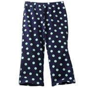 Jumping Beans Bunny and Polka-Dot Easter Pants - Baby