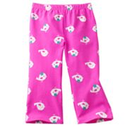 Jumping Beans Bird Pants - Baby