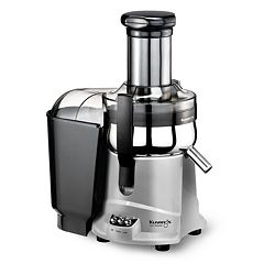 Kuvings Centrifugal Juicer