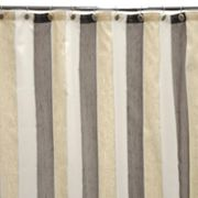 Famous Home Fashions Rayan Shower Curtain