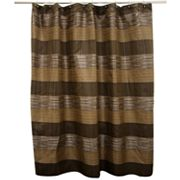 Famous Home Fashions Sutton Shower Curtain