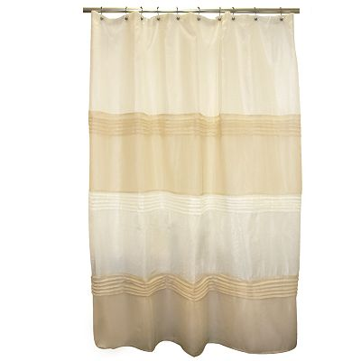 Famous Home Fashions Trella Shower Curtain