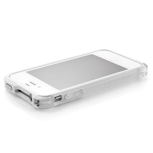 Element Case Vapor Comp Epiphany Iphone 4 Case