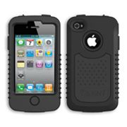 Trident Case Cyclops II iPhone 4 Case