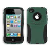 Trident Case Aegis iPhone 4 Case