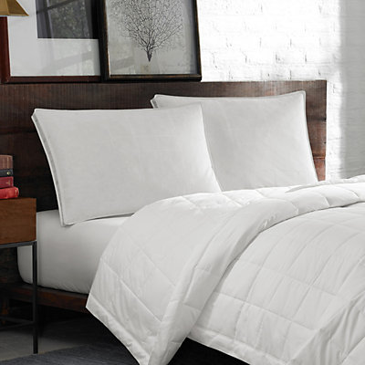 Eddie Bauer Feather and Down Standard Pillow