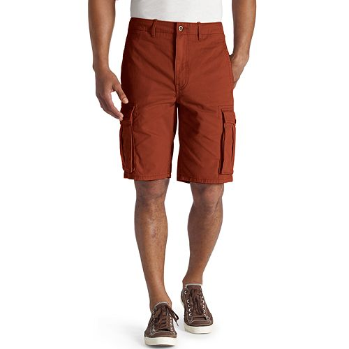51e6786f42 Levi's Ace Relaxed-Fit Cargo Shorts - Men