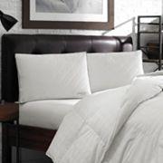 Eddie Bauer Quilted 2 pkStandard Pillows