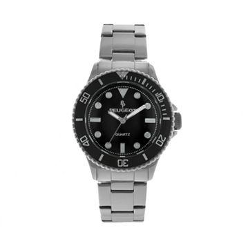 Peugeot Men's Watch - 1023S