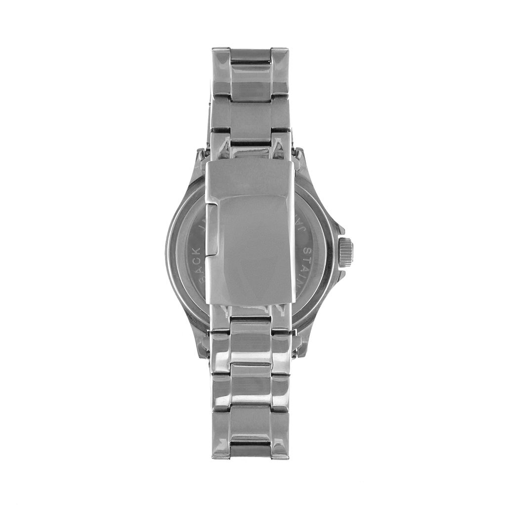 Peugeot Men's Watch - 1023S
