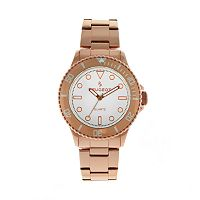 Peugeot Women's Watch - 1023RG