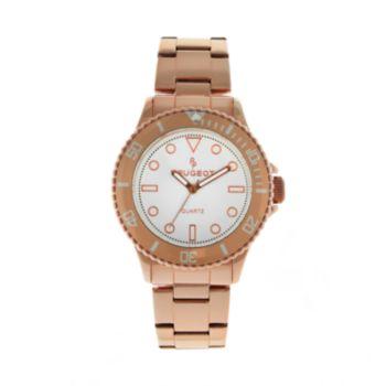 Peugeot Women's Watch - 1023RG