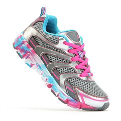 Jumping Beans Athletic Shoes - Girls