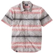 Vans Vambre Shirt - Men