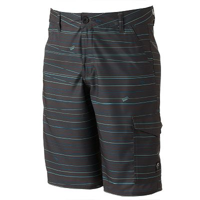 Vans Lined Out Shorts - Men