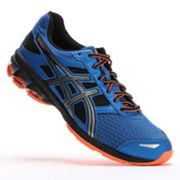 ASICS GEL-Frantic 7 High-Performance Running Shoes - Men