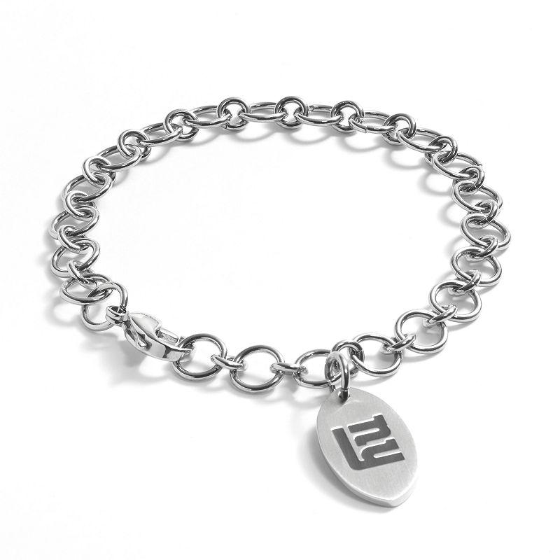 womens clasp charm bracelet kohl 39 s