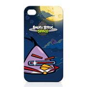 GEAR4 Angry Birds Space Lazer Bird iPhone 4 Case
