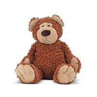 Melissa & Doug Big Roscoe Bear