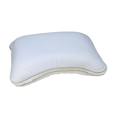 Contour Bio Four Seasons Pillow