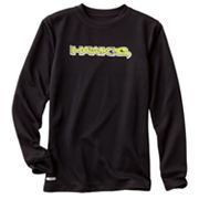 Tony Hawk Vibrant Hawk Performance Top - Boys 8-20