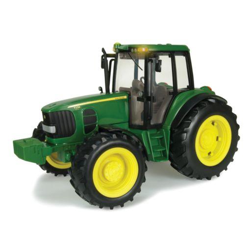 John Deere 1:16 Big Farm 7330 Tractor