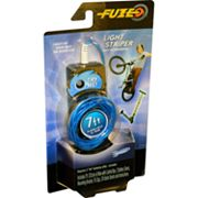 Fuze Light Striper Bike Wheel