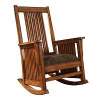 Madison Park Belmont Chair