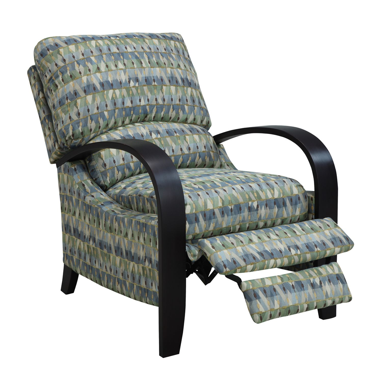 com video madlonsbigbear photos photo chairs massage and ergonomic lounge patio chair kohls