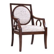 Madison Park Sienna Chair