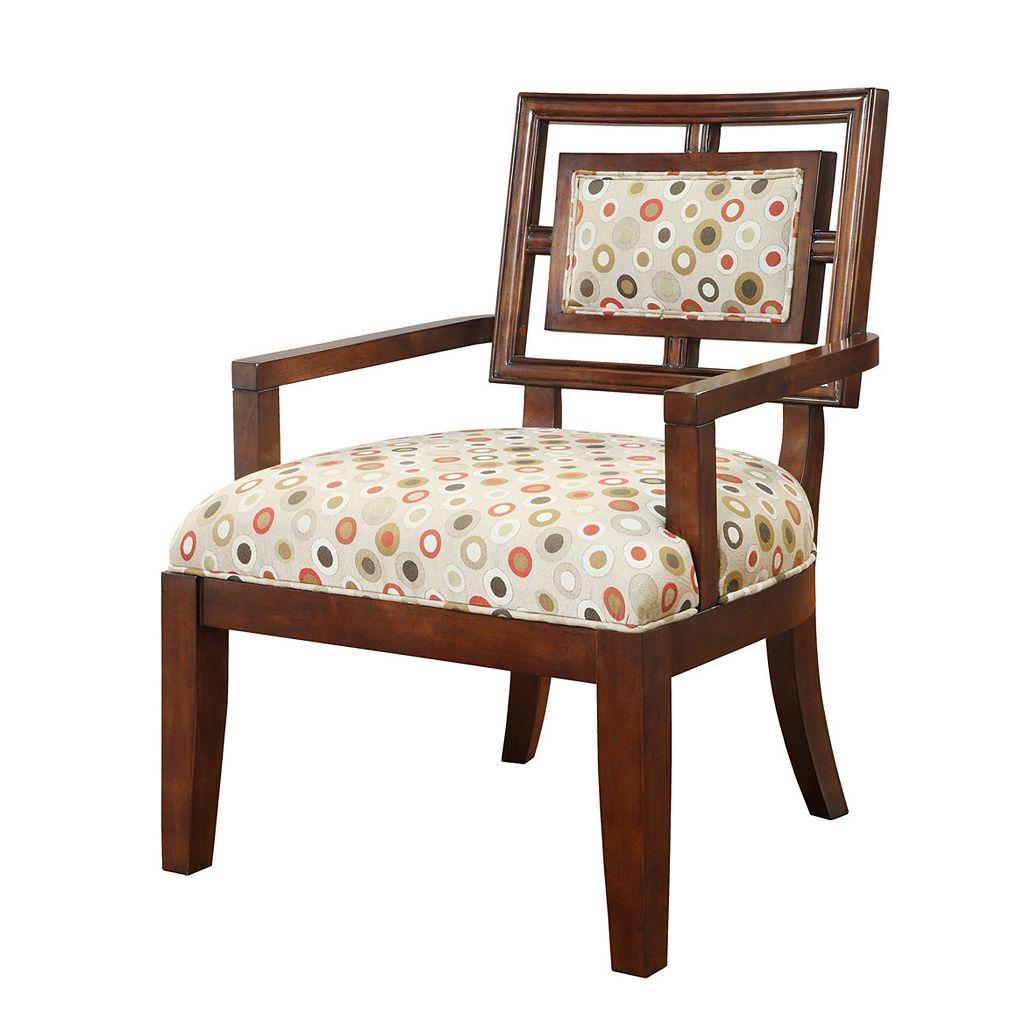 Madison Park Daphine Chair