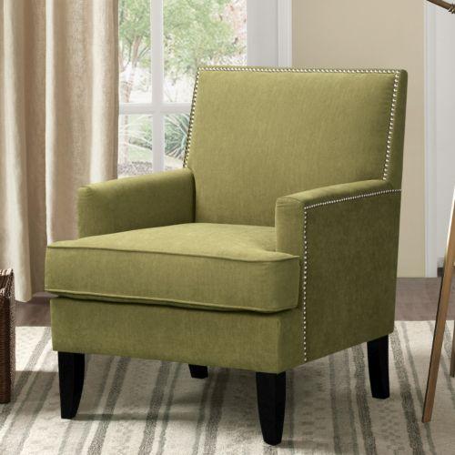 Madison Park Colton Chair