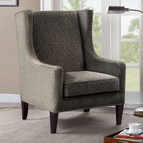 Madison Park Biltmore Chair