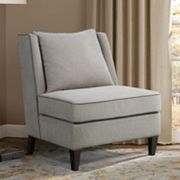Madison Park Dexter Chair