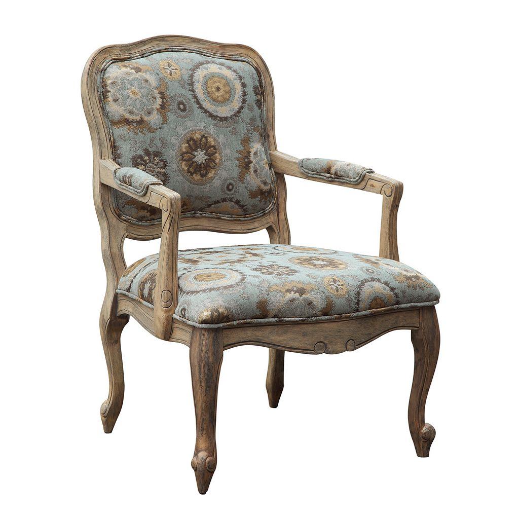 Madison Park Monroe Chair