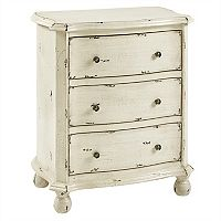 Madison Park Accent Chest