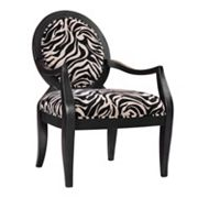 Madison Park Malibu Accent Chair