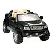 Power Wheels Ford F-150 Ride-On by Fisher-Price