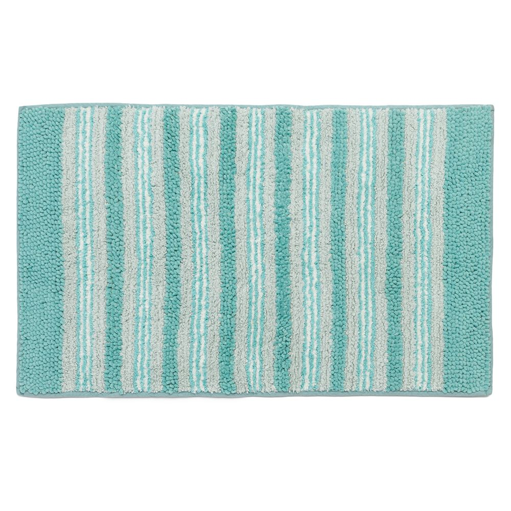 Sonoma Goods For Life Oceanside Icon Shower Curtain Collection