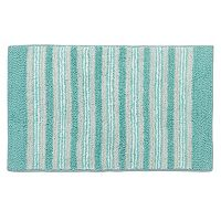 SONOMA Goods for Life™ Oceanside Striped Bath Rug