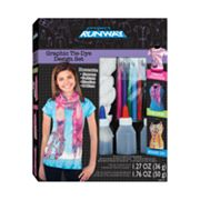 Project Runway Tie Dye Kit