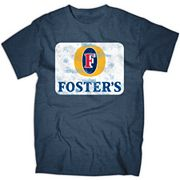 Foster's Tee - Big and Tall
