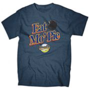 Moon Pie Tee - Big and Tall