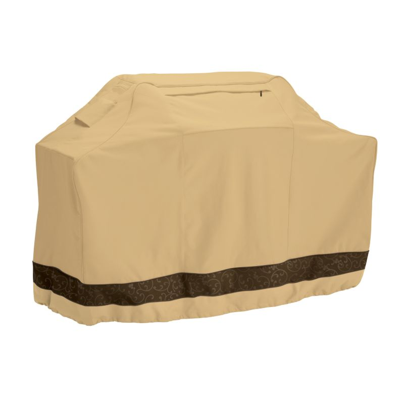 Polyester Outdoor Furniture Cover