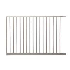 Dreambaby Empire 41-in. Gate Extension