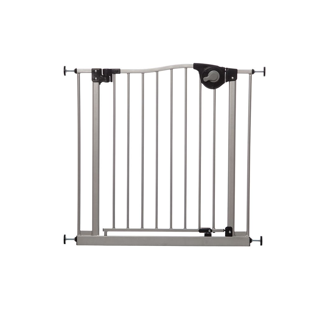 Dreambaby Empire Auto-Close Security Gate