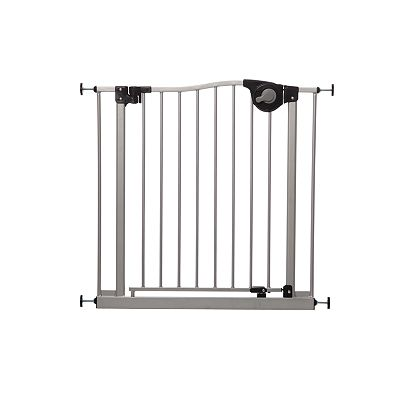 Dream Baby Magnetic Sure Close Swing Gate