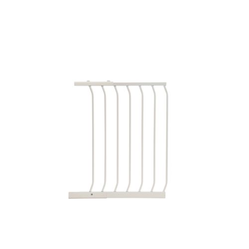 Dreambaby Chelsea 21-in. Gate Extension